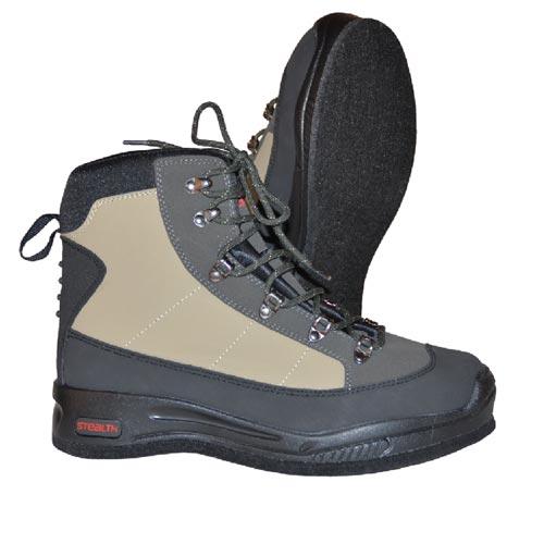 deluxe-boot