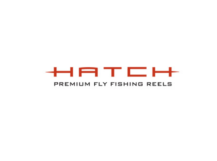 Hatch Premium Fly Fishing Reels