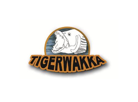 Tiger Wakka